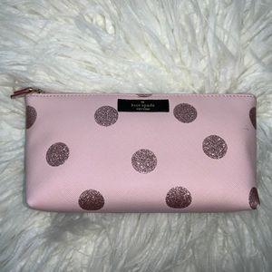 Kate Spade Haven Lane Cosmetic Bag